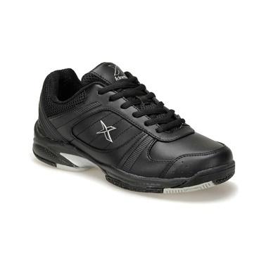 Kinetix Tenis Ayakkabısı Siyah
